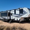 RV for Sale: 2020 MOMENTUM M-CLASS 395M