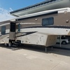 RV for Sale: 2014 LIMITED EDITION 38RDE