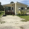 Mobile Home for Sale: Beautiful, Well Maintained Park Model, Fort Myers, FL