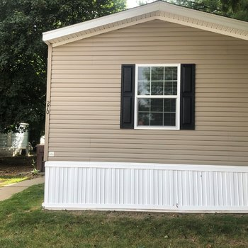 Mobile Homes for Rent, Manufactured Homes for Rent on MHBay
