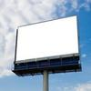 Billboard for Rent: GA billboard, Adairsville, GA