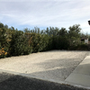 RV Lot for Sale: Price Reduction - Create Your Own Sanctuary in North Palm Springs, CA , Desert Hot Springs, CA