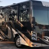 RV for Sale: 2019 SPORTSCOACH 339DS