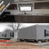 Mobile Home for Sale: PUT YOUR TAX REFUND TO GOOD USE AND BECOME A HOMEOWNER, Arnold, MO