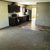 Mobile Home for Rent: 2013 Hart