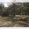 RV Lot for Rent: Osceola RV Space, Lake City, FL