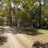Mobile Home Park for Sale: 42 Pad Mobile Home Park, Ozark, MO