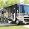 RV for Sale: 2013 ALLEGRO OPEN ROAD 34TGA