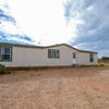 Mobile Home for Sale: Mfg/Mobile Housing - Sierra Vista, AZ, Sierra Vista, AZ