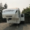 RV for Sale: 2011 COUGAR 293SAB