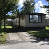 Mobile Home for Sale: 1981 Rene