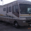 RV for Sale: 2003 BOUNDER 35R