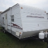 RV for Sale: 2008 Aristocrat