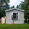 Mobile Home for Rent: 3 Bed 1 Bath 1992 Fairmont