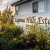 Mobile Home for Sale: ManufacturedInPark - Laguna Hills, CA, Laguna Hills, CA