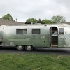 RV for Sale: 1968 AMBASSADOR