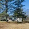 Mobile Home for Sale: Manufactured-Foundation, Ranch - Greenbrier, TN, Greenbrier, TN