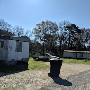 Trailer Parks For Sale >> Mobile Home Parks For Sale In Alabama 20 Listed