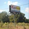 Billboard for Rent: F M Walker, LLC, Winter Haven, FL