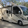 RV for Sale: 2017 AXIS 25.4