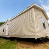Mobile Home for Sale: Brand New 2 Bed / 2 Bath Home, Altoona, WI