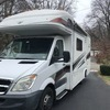 RV for Sale: 2010 QUEST