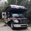 RV for Sale: 2017 FORCE 35DS