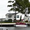 Mobile Home for Sale: Manufactured, Contemporary,Modular/Pre-Fabricated - MILLSBORO, DE, Millsboro, DE