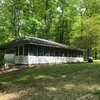 Mobile Home for Sale: Single Family Detached, Mobile Home - Jamestown, KY, Jamestown, KY