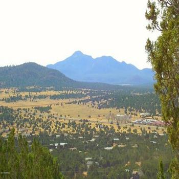 Mobile Home Lot For Sale In Williams Az Residential