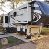 RV for Sale: 2018 VILANO 369 FB