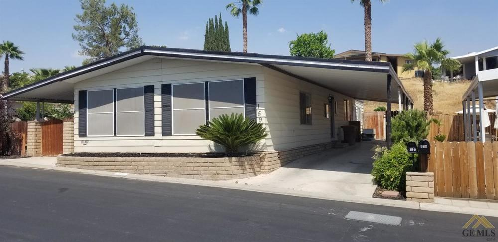 manufactured home bakersfield ca mobile home for sale in bakersfield ca. Black Bedroom Furniture Sets. Home Design Ideas