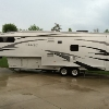 RV for Sale: 2011 Cameo F36FWS