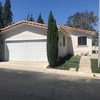 Mobile Home for Sale: Modular Home - San Diego, CA, San Diego, CA