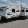 RV for Sale: 2010 29RKSS