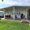 Mobile Home for Sale: 7431 Sandcastle - Just a little TLC , Ellenton, FL