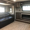 RV for Sale: 2020 Alpine