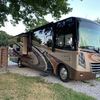 RV for Sale: 2016 CHALLENGER 37TB