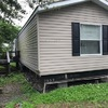 Mobile Home for Sale: LA, LUTCHER - 2009 BAYVIEW S single section for sale., Lutcher, LA