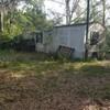 Mobile Home for Sale: FL, YULEE - 2001 SPIRIT 3 single section for sale., Yulee, FL