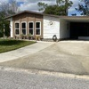 Mobile Home for Sale: Main Bath Like You Would Not Believe!, Ormond Beach, FL