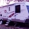 RV for Sale: 2006 CRUISER 32BH