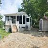Mobile Home for Sale: Condo/Townhouse/Twin Home/ Patio, Manufactured - Farwell, MN, Farwell, MN
