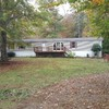 Mobile Home for Sale: VA, PARTLOW - 2002 OAK/FREE single section for sale., Partlow, VA