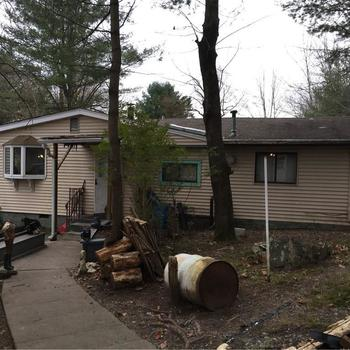 mobile homes for sale in sullivan county ny rh mhbay com