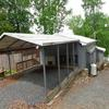 Mobile Home for Sale: Single Family, Bungalow,Manufactured - Mount Gilead, NC, Mount Gilead, NC