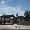 Mobile Home for Sale: Modular/Pre-Fab - Phoenix, AZ, Phoenix, AZ