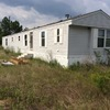Mobile Home for Sale: TX, CUSHING - 2010 SIERRA VI single section for sale., Cushing, TX