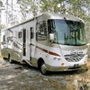 RV for Sale: 2005 AURORA 3480DS