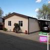 Mobile Home for Sale: 26 Cabernet | Spacious & Well Maintained!, Reno, NV